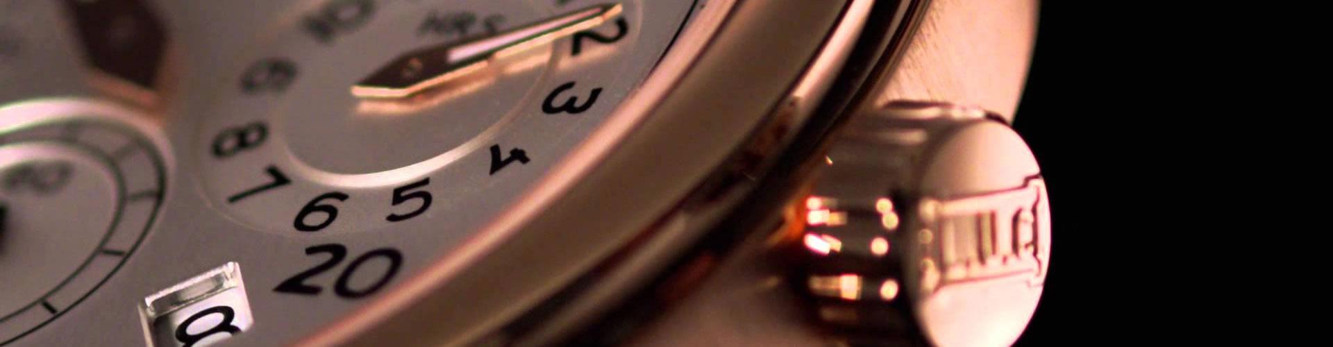 Horlogeglas, wat zijn de verschillen tussen de glassoorten?