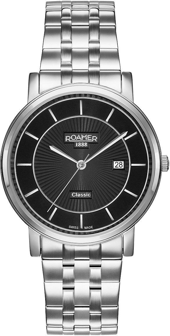 ROAMER CLASSIC LINE 709856 41 57 70